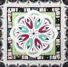 vintage rose quiltworx com made by roger and ardelle kerr at