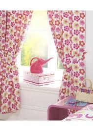 Cheap Girls Curtains 35 Best Girls Curtains Generic Images On Pinterest Girls