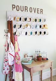 cool pegboard ideas fantastic pegboard organization ideas for every part of your home