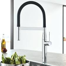 grohe essence kitchen faucet impressive grohe concetto kitchen faucet essence single handle