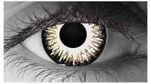 black halloween contacts photo album geo ultra ck105 xck105