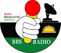 Biafra Flag Ikwerre Youths For Biafra Home Facebook