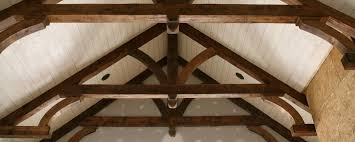Decorative Ceilings Ceiling Beams Decorative Ceiling Beam Treatments Long Island Pros