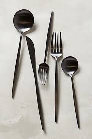 the 25 best modern flatware ideas on pinterest modern forks