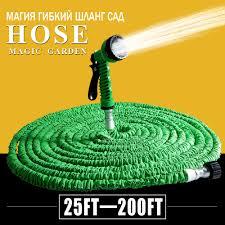 garden hose reviews nz home outdoor decoration
