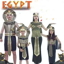 Egyptian Pharaoh Halloween Costume List Manufacturers Pharaoh Costume Buy Pharaoh Costume