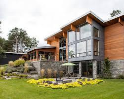 exterior home ideas u0026 design photos houzz