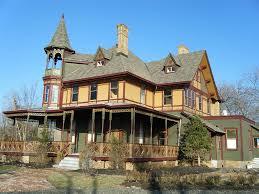 buyer beware 6 murder houses for sale crimefeed