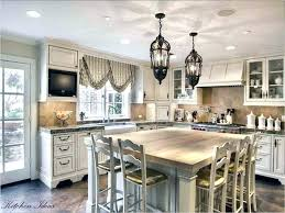 decorating styles for home interiors country home interiors country decor style large