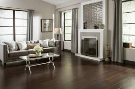 Mineral Wood Laminate Flooring Fireplace Gallery Floor U0026 Decor