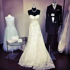 vendor spotlight minnesota wedding shop mankato new ulm