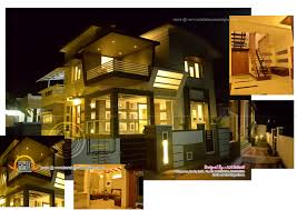 600 Sq Ft Floor Plans by January 2014 Kerala Home Design And Floor Plans