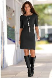 dresses with boots dresses and boots oasis fashion