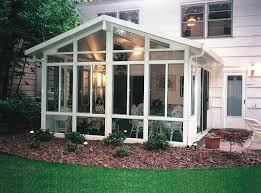 top sun porches images ideas sun porches images u2013 bonaandkolb