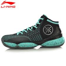 li ning men u0027s wade the 6th professional basketball shoes stability
