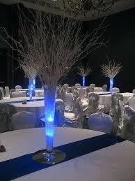 submersible led tea lights submersible led candles winter centerpieces instead of blue light