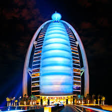 front of the burj al arab an angle not often photgraphed u2026 flickr