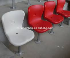 Seat Cushions Stadium Ideas Bleecher Seats Stadium Chairs Walmart Comfortable