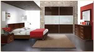 chambre coucher adulte comment decorer une chambre a coucher adulte idées décoration