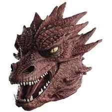 brimstone mask mask ebay