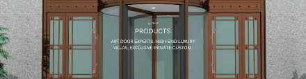 Aluminium Patio Doors Aluminium Patio Doors Automatic Door