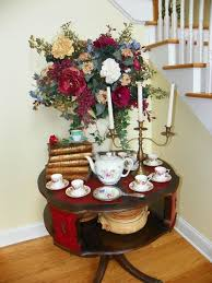 beauty and the beast wedding table decorations madcap frenzy graphic design diy and everything in between beauty