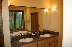 simple master bathroom designs hgtv small modern