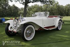 mercedes vintage 1927 mercedes vintage car