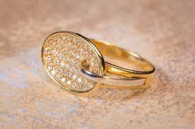 inele aur bijuterii deosebite inel aur cadouri dama inele bijuterii aur