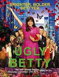 Seeking Season 2 Episode 3 Song Betty Season 2