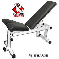 Argos Weights Bench Dumbbell Exercise Bench U2022 Finland Forum