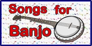 cathy s chords songs for guitar uke banjo songs
