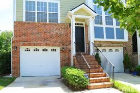 camden townhomes for sale in cary park cary nc