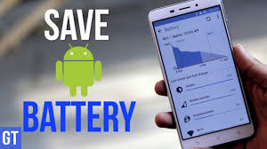 battery savers for androids 5 best android battery saving tips
