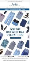 13 best fathers u0027 day advertising images on pinterest email