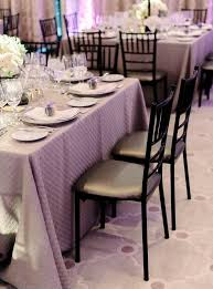 chair and table rentals in sterling va 28 best table designs images on pinterest linen rentals table