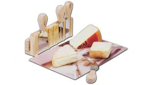 groupon cuisine cuisine elegance cheese set groupon goods
