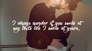 Cute Love Couple Quotes by 15 Best Cute Love Quotes With Cute Couples Photos Youtube