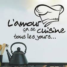 sticker cuisine reomvable cuisine stickers vinyl wall stickers wallpaper
