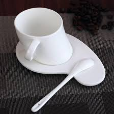 online buy wholesale plain porcelain tea cup from china plain