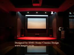 home design software cost estimate home theater room design ideas software planner theatre system