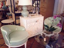 Home Furniture Locations The 18 Best Home Furnishings Stores In Dallas Fort Worth