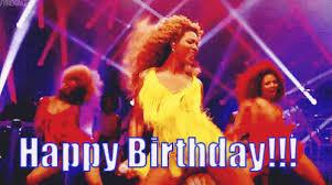 happy birthday nathupyare page 2 4899975 music corner forum