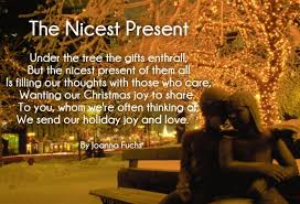merry christmas love poem merry christmas quotes wishes