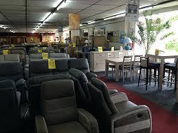magasin canap nancy magasin canape nancy magasin meuble lausanne magasin meuble