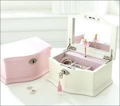 childrens jewelry box girl jewelry boxes childrens jewelry box canada cajundome