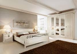 landhaus schlafzimmer weiãÿ schlafzimmer landhausstil weiß modern amocasio