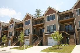 Curb Appeal Real Estate - how to boost curb appeal for a multifamily property