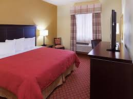 hotel carlson oklahoma city ok booking com