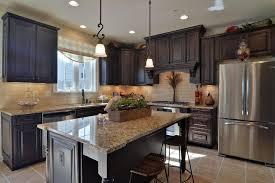 nv homes interior designer home design